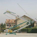 Stavebný žeriav Cattaneo CM 280 | TOP CRANES