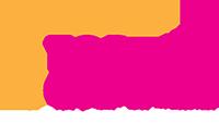 Logo TOP CRANES